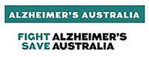 alzheimer-australia