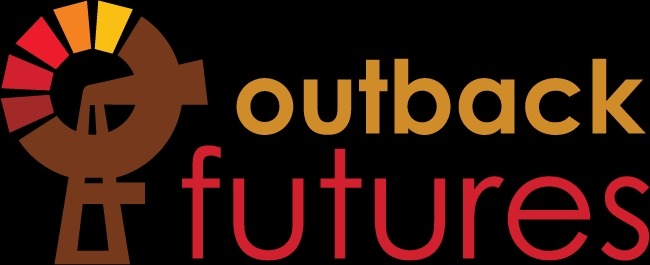 Outback Futures