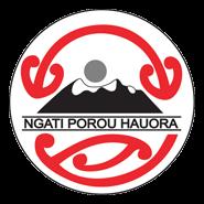 Ngati Porou Hauora