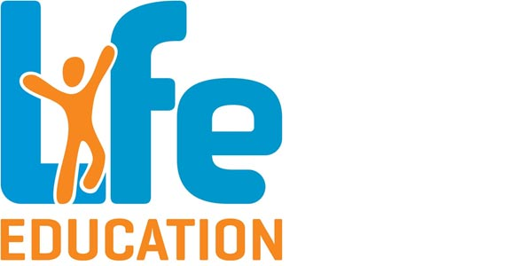 Life Education Victoria