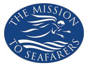 Mission to Seafarers