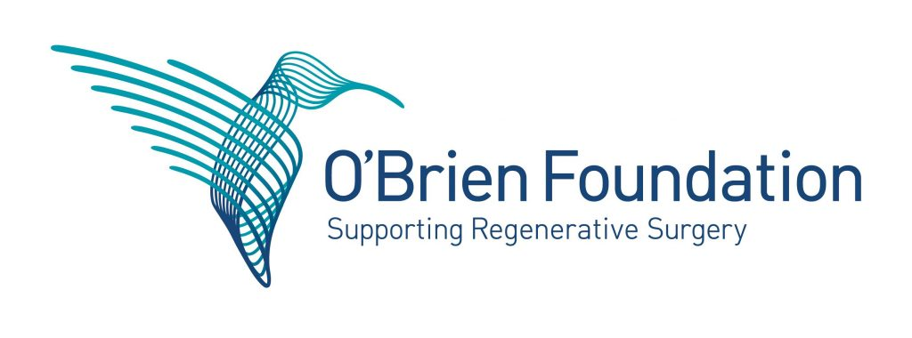 O'Brien Foundation