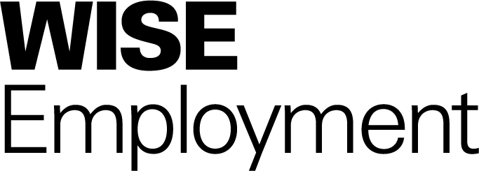 WISE-Logo-