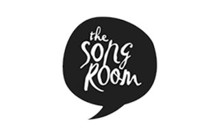 the-song-room
