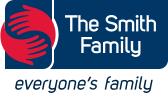 the-smith-family-logo-desktop-168